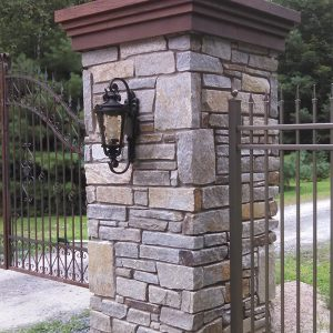 Stone-Pillars-Entrance-Darder-Stone-Works2